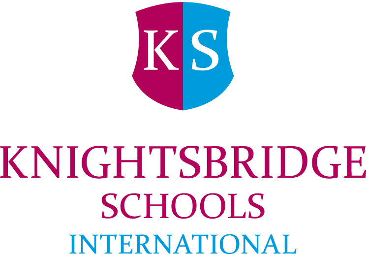 Knightsbridge Schools International | Be all you can be
